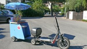 Bikeboard-charette mémé 99ans-2