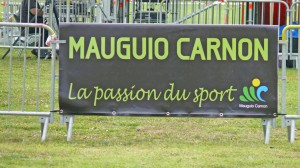 Hello-city.com- fetes des sports Mauguio 31
