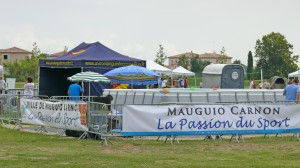 Hello-city.com- fetes des sports Mauguio 32
